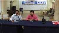 FLIPKART & HYD.CHEM. INTERVIEW PROCESS