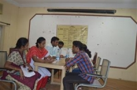 LOCAL JOB MELA INTRVIEW PROCESS