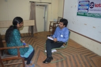 KOTAK MAHINDRA BANK INTERVIEW PROCESS